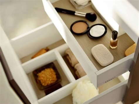 keuco plan deep vanity unit bathrooms direct yorkshire