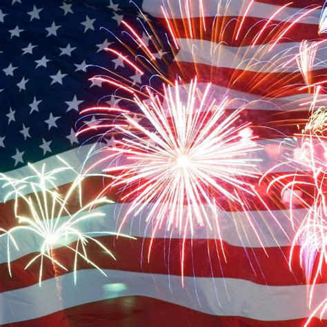 Free Animated 4th Of July Wallpaper - 4th of july wallpapers wallpapersafari