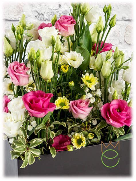 Inviare bouquet di fiori di compleanno è semplice, facile e sicuro con floraqueen. Buon Compleanno Con Fiori - Scarica Gratis Immagini Di ...