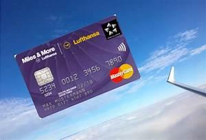 Kreditkarte Miles And More Abrechnung : f r wen lohnt die miles more kreditkarte blue ~ Themetempest.com Abrechnung