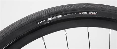 How To Air Up A Bicycle Tire Presta