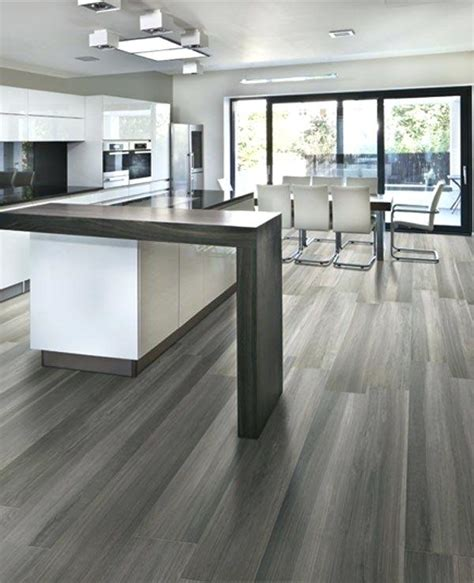best hardwood floor for kitchen grey wood floor kitchen octees co 7702