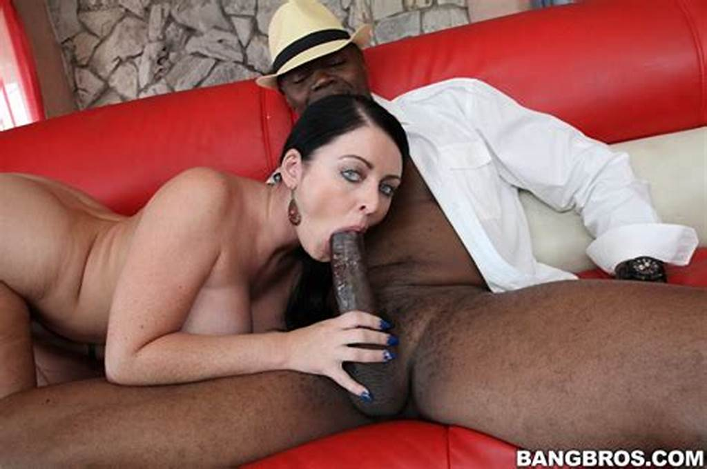 #Sophie #Dee #Getting #Fucked #Pretty #Hard #By #Black #Guy