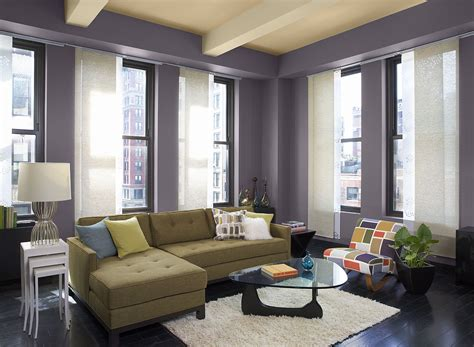 Drawing Room Color Painting Ideas-home Combo