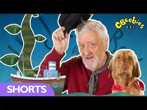 Old Jack S Boat Theme Song by Cbeebies The Numtums Numtum Number 10 Doovi