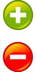 design kleidung kostenlose vektorgrafik plus button hinzufü grün kostenloses bild auf pixabay 24834