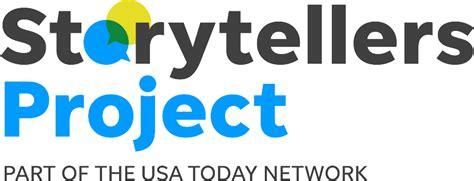 Download High Quality usa today logo network Transparent ...