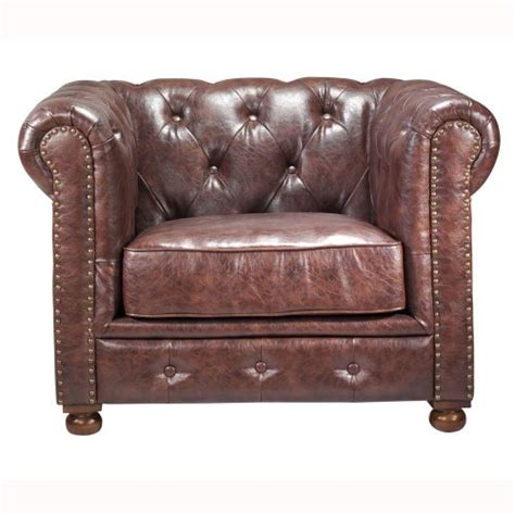 gordon tufted sofa home depot furniture gt living room furniture gt accent chair gt tufted