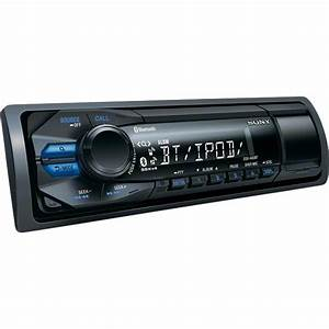 Auto Radio Sony : sony car stereo dsx a60bt car radios photopoint ~ Medecine-chirurgie-esthetiques.com Avis de Voitures