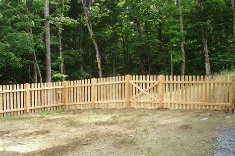 Cute Dog Fence Panels