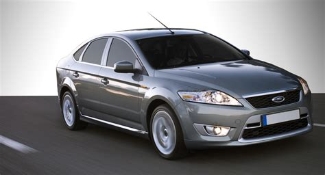 top of the range ford mondeo top of the range ford mondeo 28 images ford mondeo iv 03 2007 up to 09 2014 fai auto review