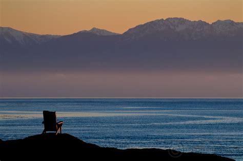 adirondack chair victoria bc beach chair sunset mountain josh mcculloch