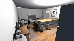 Küche Auf Vinylboden Stellen : h he und tiefe f r k chenbar bzw k chentheke k che bar theke ~ Markanthonyermac.com Haus und Dekorationen