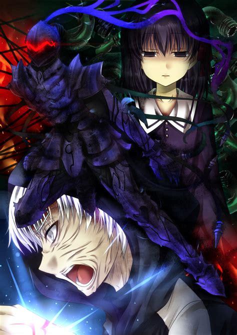 kirise zerochan anime image board