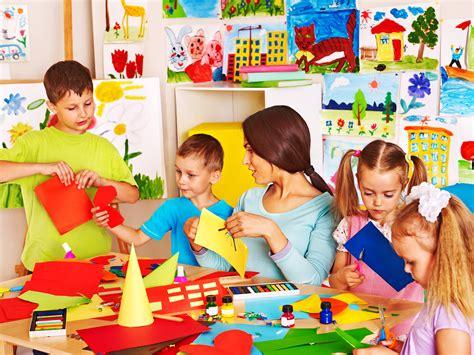 preschool teacher requirements salary jobs teacherorg