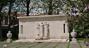 St André Lez Lille : monument aux morts une photo de saint andr lez lille ~ Maxctalentgroup.com Avis de Voitures