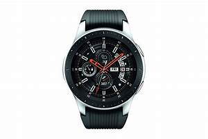 Do You Have The Time For The Best Smartwatches For Men