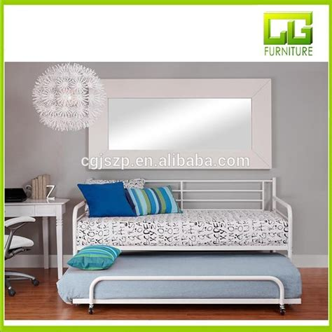 iron sofa design modern sofa cum bed design wrought iron sofa metal day bed buy alley cat themes