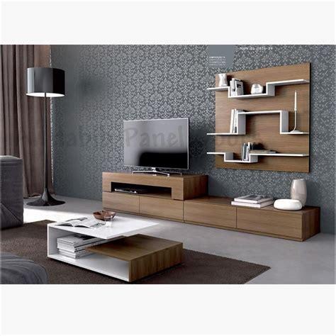 design wall unit cabinets lcd tv cabinet design hpd272 lcd cabinets al habib