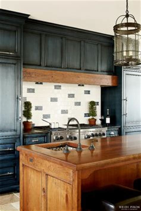 paint and glaze kitchen cabinets benjamin mozart blue 1665 benjamin 1665 7271