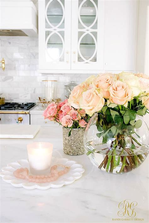 Decorating Tips Designers by 25 Designer Styling Tips For Decorating With