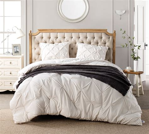 Where To Buy Comforter Sets Online Cheap Ecfqinfo