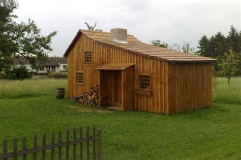 la maison dans la prairie mp3 la maison dans la prairie mp3 28 images pixiz 08 08 2015 15 50 25 le top de l humour et de l