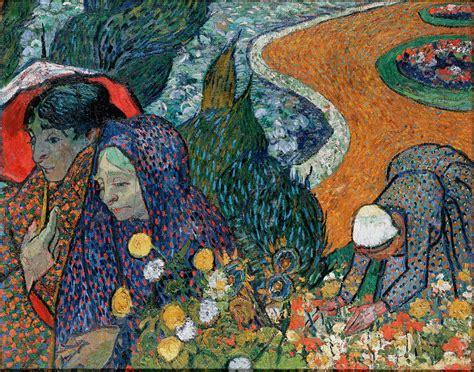 Van Goghs Family In His Art Wikipedia