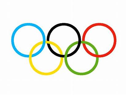 Olympic Rings Magpie Reverse Visualize