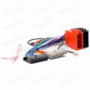 User U0026 39 S Manual Of Car Stereo Wiring Harness Audio Cable