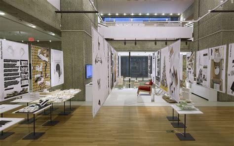 Best Interior Design Schools Chicago Wwwindiepediaorg