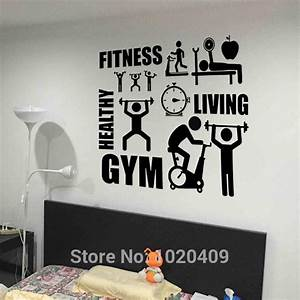 Aliexpress buy exclusive direct wall sticker home