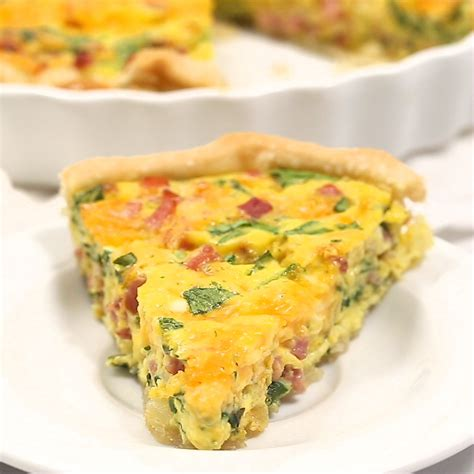 Made this recipe for my sister who is dibetic. Excellent Diabetic Recipes With Ground Beef #meal #FastRecipesAppleCinnamon | Breakfast quiche ...