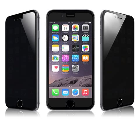 types of iphones privacy tempered clear different kinds of screen protector