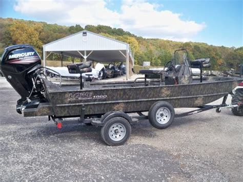 Pathfinder Jet Boats by 2017 Lowe R1860 Pathfinder Tunnel Jet Www Eberlinboats
