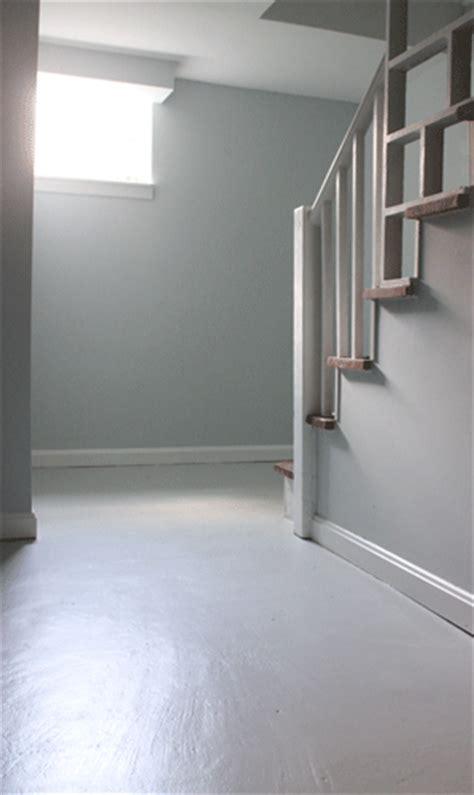 basement floor paint painting basement floors epoxy floor basement and concrete