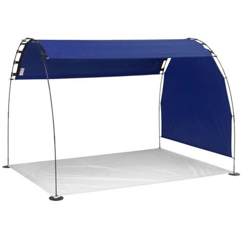portable shade canopy portable sun shade canopy schwep