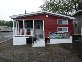 Smart Placement Lake Front Houses Ideas by Smart Placement Trailer Homes For Sale In Nj Ideas Uber
