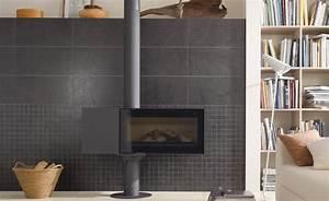Kamin Im Wohnzimmer : wohnzimmer gem tlich rustikal ~ Michelbontemps.com Haus und Dekorationen
