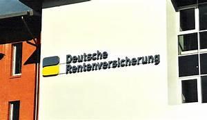 Witwenrente Berechnen Deutsche Rentenversicherung : die rente reicht nicht altersvorsorge gegen altersarmut blog der republik ~ Themetempest.com Abrechnung