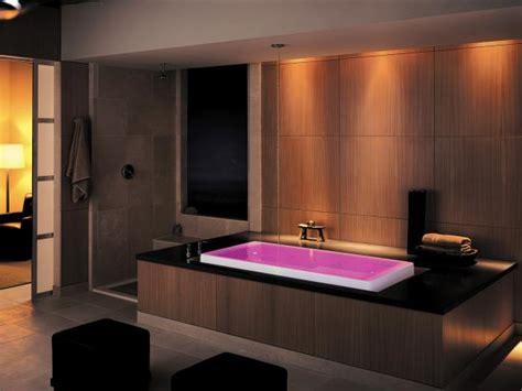 choose bathtub hgtv