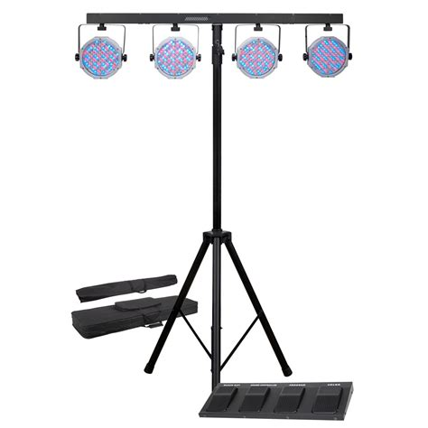 american dj light stand parts jelly par profile sys product archive light lights