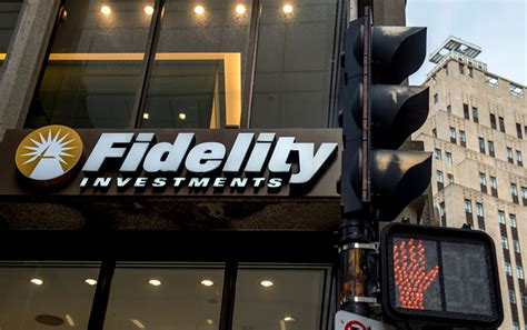 Fidelity Cuts Target Date Fund Fees Competition Heats