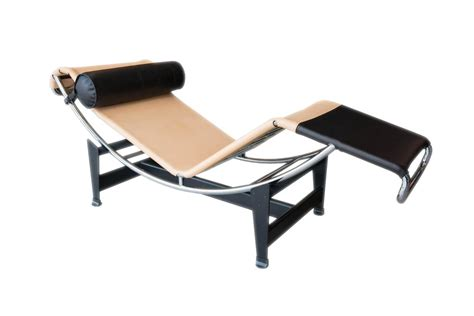 chaise jeanne chaise lc4 28 images buy cassina le corbusier lc4