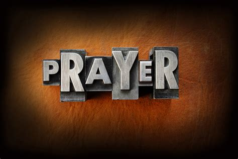 the grace awakening prayer for strength and guidance salvation prayer