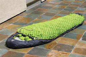 Kelty Light Year 20 Sleeping Bag Kelty Cosmic Down 20 Sleeping Bag