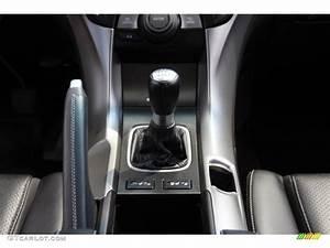 2010 Acura Tl 3 7 Sh