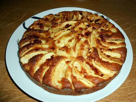 dessert facile et rapide marmiton 28 images voici un dessert facile et rapide 224 faire le