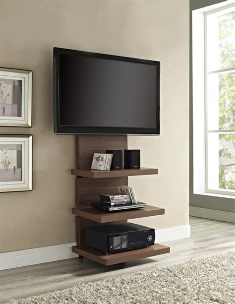 cool tv cabinet ideas 17 best ideas about cool tv stands on small