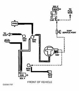 1998 Expedition Engine Diagram : need a vacuum diagram 1998 ford explorer v8 2wd please fixya ~ A.2002-acura-tl-radio.info Haus und Dekorationen